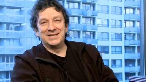Tony Nardi (2)