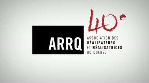 L'ARRQ a 40 ans