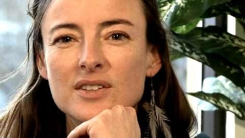 Pascale Bussières (3)