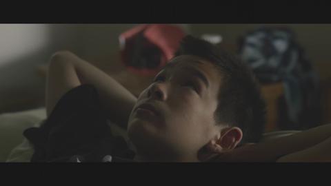 Uvanga - Deuxième extrait du film