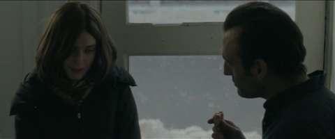 Félix et Meira - Bande annonce du film