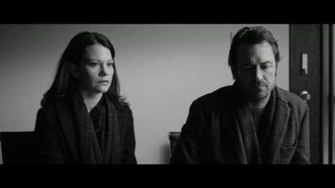 Chorus - Troisième extrait du film