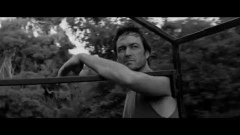 Chorus - Premier extrait du film