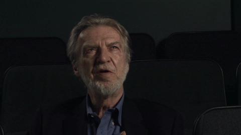 Stéphane Venne - Dans le cadre de notre dossier sur les 100 ans de la musique de film,Stéphane Vennea accordé une entrevue exclusive à Éléphant. Filmographie sur Éléphant