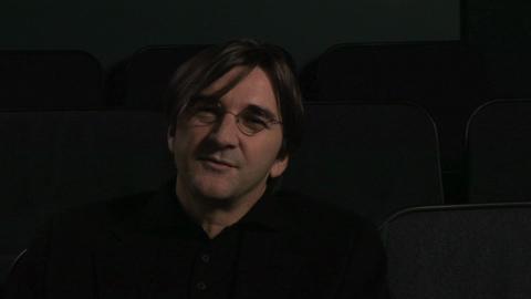 Normand Corbeil - Dans le cadre de notre dossier sur les 100 ans de la musique de film,Normand Corbeila accordé une entrevue exclusive à Éléphant. Filmographie sur Éléphant