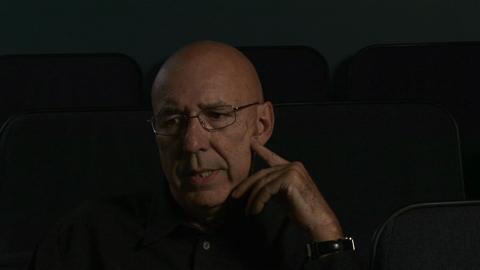 François Dompierre - Dans le cadre de notre dossier sur les 100 ans de la musique de film, François Dompierre a accordé une entrevue exclusiveà Éléphant. Filmographie sur Éléphant