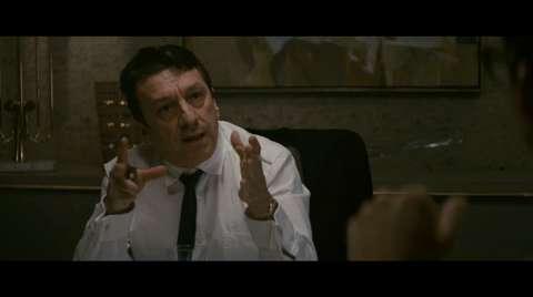 Corbo - Premier extrait du film