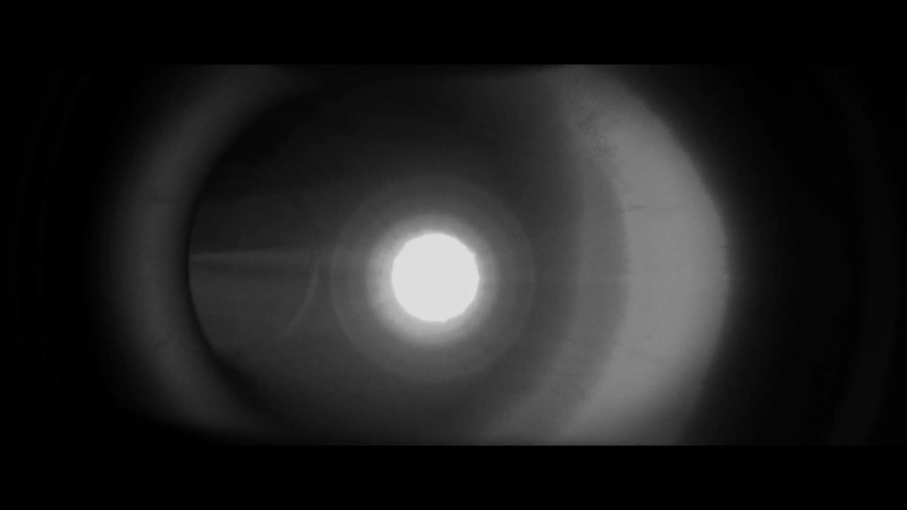 Le cyclotron - Bande annonce du film