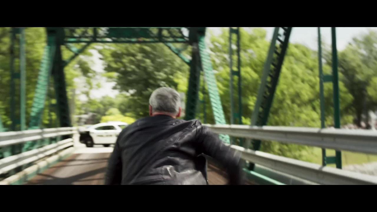 Bon Cop Bad Cop 2 - Teaser