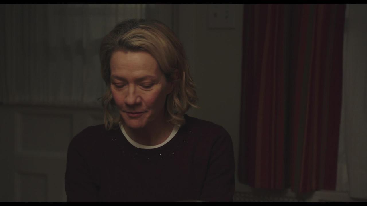 Pour vivre ici - Deuxième extrait du film